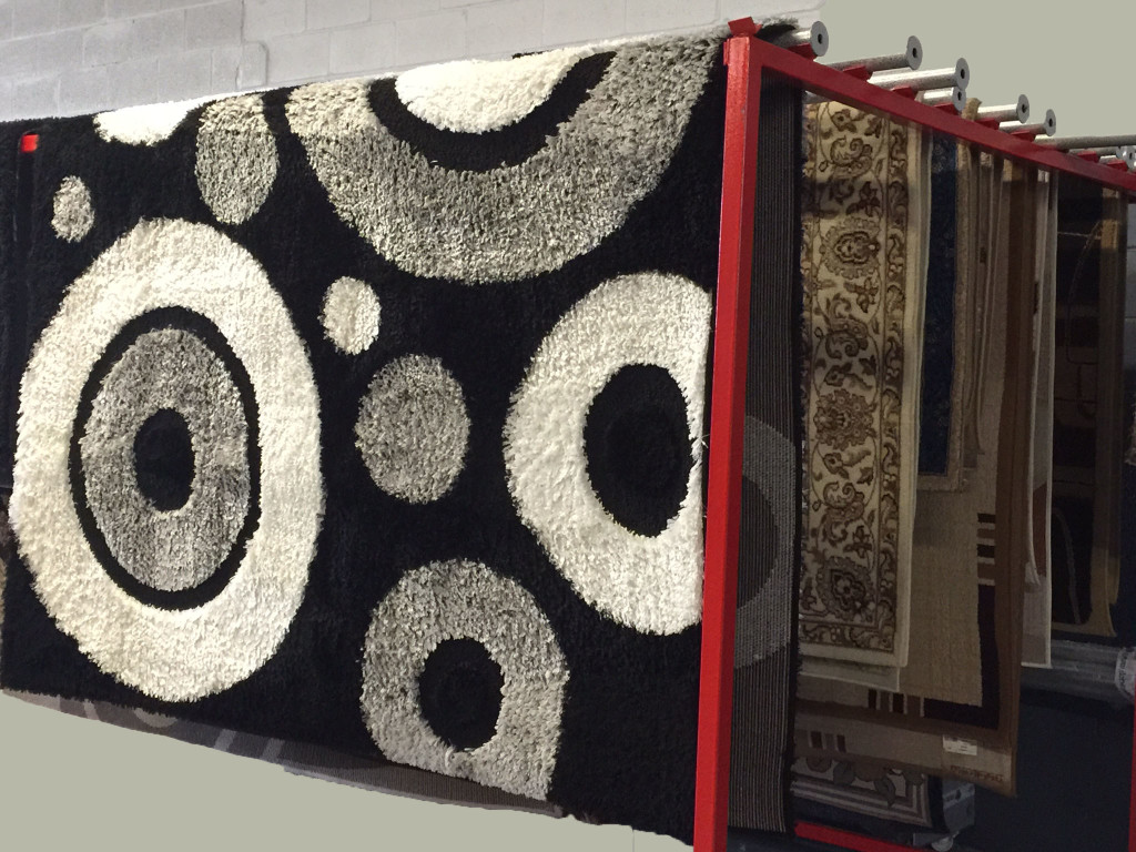 Handmade Rugs Cleaning Mostly Are Too Much Sensitives Shown Through In The Best Result Our